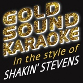 Merry Christmas Everyone (Karaoke Version) [in the Style of Shakin' Stevens]