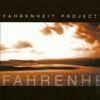 Fahrenheit Project Part One