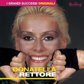 I Grandi Successi Originali: Donatella Rettore