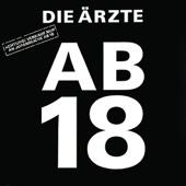 Ab 18 (Ohne