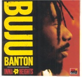 Hills and Valleys - Buju Banton