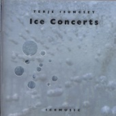 Ice Concerts