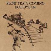 Bob Dylan - Man Gave Names to All the Animals Grafik