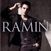 Ramin Ramin Halo granie