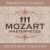 Andante for Flute & Orchestra In C Major, K. 315