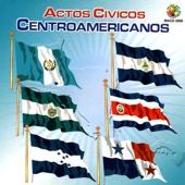 Himno de Panama - Actos Civicos Centroamericanos