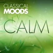 Classical Moods: Calm