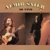 Almir Sater (Ao Vivo)