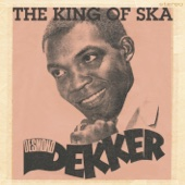 The King of Ska