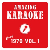 Best of 1970, Vol. 1 (Karaoke Version)