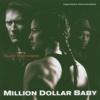 pochette album Million Dollar Baby (Original Motion Picture...