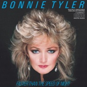 Bonnie Tyler Total Eclipse of the Heart video & mp3