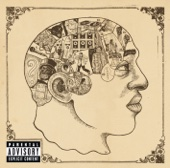 The Roots - The Seed (2.0) [feat. Cody Chestnutt] artwork