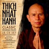 Classic Dharma Talks Boxed Set of Six Talks