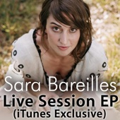 Love Song (Live) - Sara Bareilles