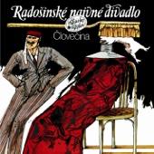 Vianoce - Radosinské naivné divadlo
