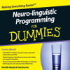 Neuro-Linguistic Programming For Dummies Audiobook - Kate Burton & Romilla Ready