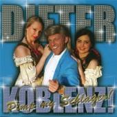 Dieter Koblenz und seine Hossa Schlager Parade! - Pimp My Schlager