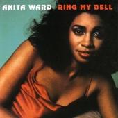 Ring My Bell