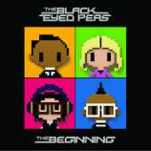 The Beginning & the Best of the E.N.D. (Deluxe Version)