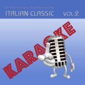 I giardini di marzo (Originally Performed By Lucio Battisti) [Karaoke Version]