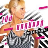 Disco Volante - EP