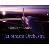 ジェットストリーム・オーケストラの大空のイージーリスニング「ミッドナイト・クルーズ 2008」