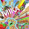 Grace Kelly - Mika
