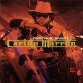 Carlito Marron - Carlinhos Brown