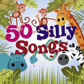 50 Silly Songs