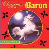 Christmas With Baron - Baron