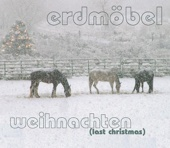Weihnachten (Last Christmas) [Radioversion]