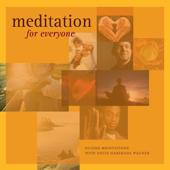 Meditation for Everyone (Bonus Track Version)