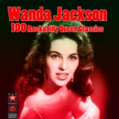 100 Rockabilly Queen Classics