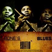 T-Bone`s Shiftin` Blues (Digitally Remastered)