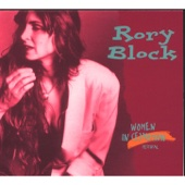 Stagger Lee - Rory Block