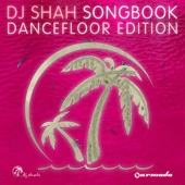 Songbook (The Dancefloor Edition)