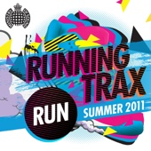 Ministry of Sound Running Trax Summer 2011 - Run