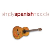 Simply Spanish Moods