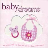 Aardvark Kids - More Baby Dreams