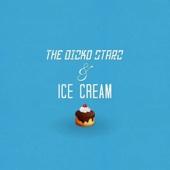 Cake N Cream - EP