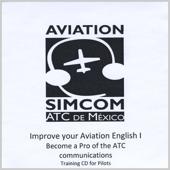 Improve Your Aviation English I