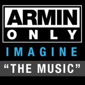 "Armin Only – Imagine ""The Music"""