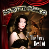 The Very Best of Juliette Gréco