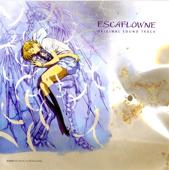 Escaflowne (The Movie Original Soundtrack)