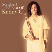 Sentimental - Kenny G