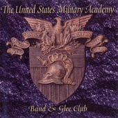 William Tell Overture - The US Military Academy Band & West Point Cadet Glee Club