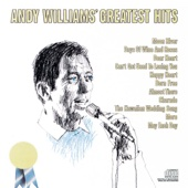 Download Andy Williams - Moon River