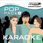 Valerie (In the Style of 'Mark Ronson feat. Amy Winehouse') [Karaoke Version] [Free mp3 Download songs and listen music]