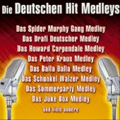 Das Smokie Medley, Vol. 1 - Immer Wenn Ich Smokie Hör: Out of the Blue + Needles and Pins + Stumblin' In + for a Few Dollars More + Lay Back In the Arms of Someone